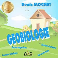 geobiologie.jpg