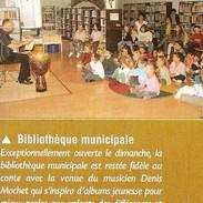 Article_Voyage_ Monbrison_2009.jpg