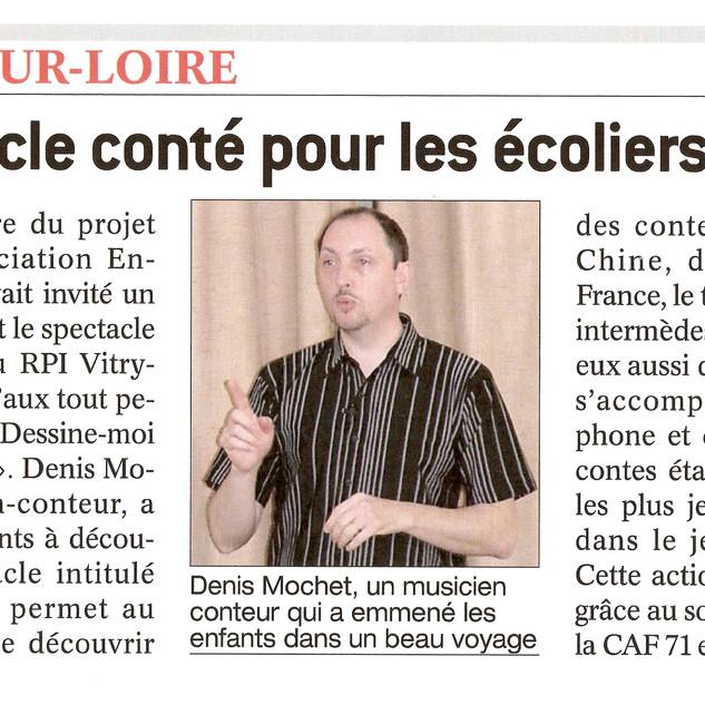 Article_Voyage_ Vitry_sur_Loire_2009.jpg