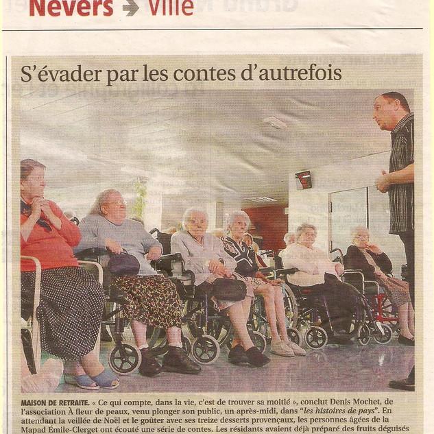 Article_Histoires_de_pays_MAPAD_Nevers_2