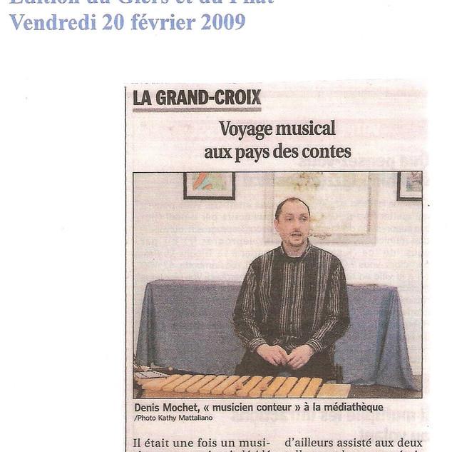 Article_Voyage_La_Grand_Croix.jpg
