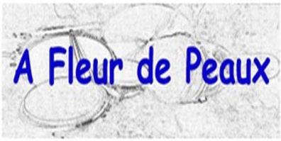 Logo_AFDP.jpg