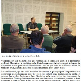 article_conte.jpg