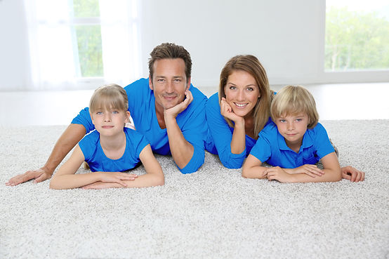 clean-carpet-happy-family.png