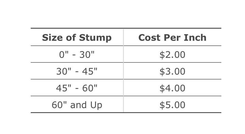 Economy Stump Grinding.jpg
