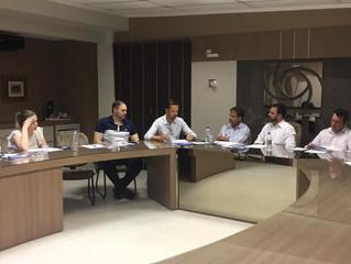 Missão Israel 2019: lideranças de Tubarão seguirão em busca de oportunidades