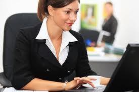 ACIT se torna AR e disponibiliza o serviço de Certificação Digital