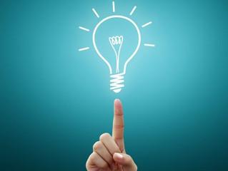 Registro de marcas e patentes terá consultoria gratuita nesta terça na ACIT