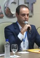 ACIT se reúne com presidente da Celesc para esclarecer dúvidas sobre os trabalhos