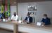 ACIT recebe governador Carlos Moises da Silva