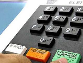 FACISC fará reunião pelo voto regional dia 29 em Tubarão