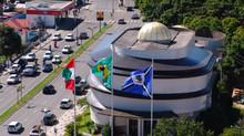 ACIT realizará encontro com vereadores eleitos