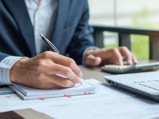 Empresários buscam medidas para minimizar impactos do COVID-19