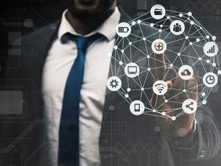 ACIT e ACATE farão evento paraformalizar polo regional de Tecnologia