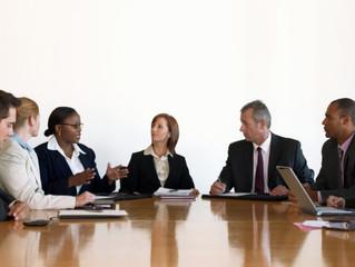 Programa para empreendedores ainda tem vagas