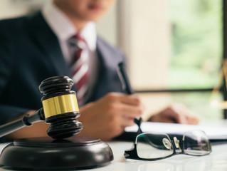 ACIT faz parceria e ingressa na justiça para reaver tributos pagos indevidamente pelos associados