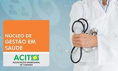 Saúde - site.jpg