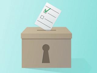 ACIT realiza eleição dos Conselhos Deliberativo e Fiscal