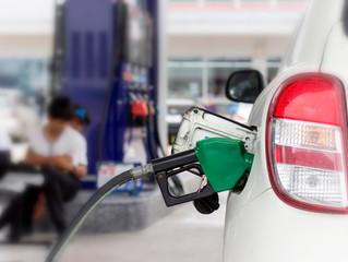 Útil Prêmio e Útil Combustível: novas soluções para as empresas e funcionários