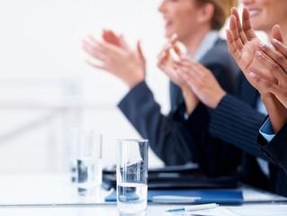 O desafio da contratação: sua empresa está preparada?
