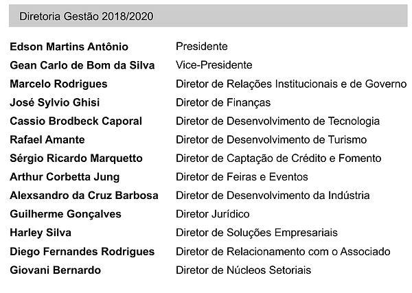 Diretoria_gestão_2018-2020.jpg