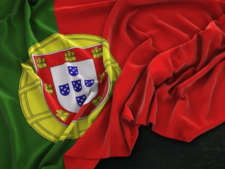 Oportunidades com Portugal e União Europeia: entrevistas acontecem nesta terça na ACIT