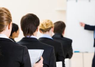 Parceria dará condições especiais em cursos do SENAC