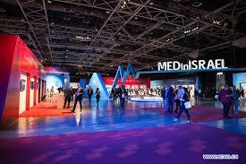 Reunião nesta segunda apresentará programação oficial da Missão Israel 2019