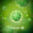 Covid-19: entidades empresariais divulgam carta aberta e sugerem medidas contra a pandemia