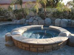 pools Bakersfield