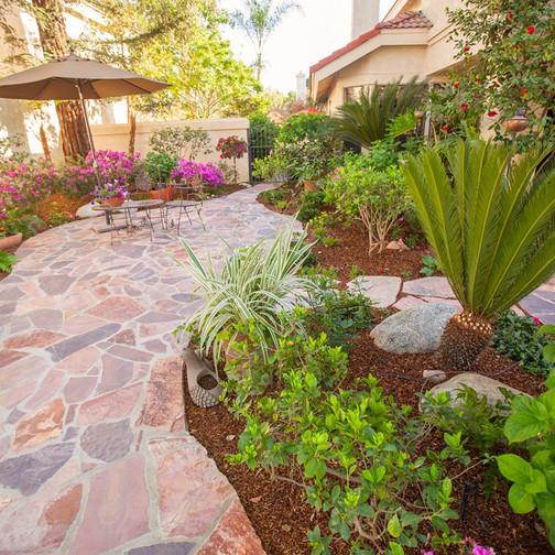 Bakersfield landscape companies