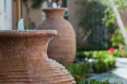 Bakersfield landscaping companies