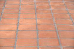 Bakersfield pavers