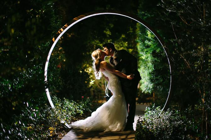 Theresa Wooner Photography