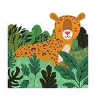 jungle 2.png