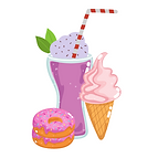 sweets (1).png