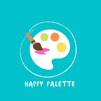 Happy Palette Logo.png