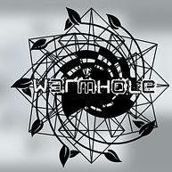 WwrmHole.jpg