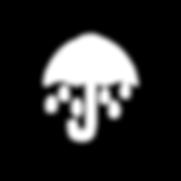 River Runner Logo White.png