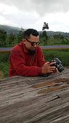 foto Profil.jpeg