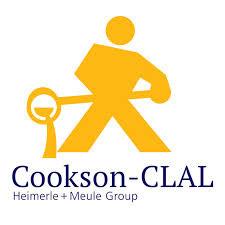 COOKSON-CLAL : LA TENDANCE DES METAUX PRECIEUX DU 24/02/2020 à 8h45