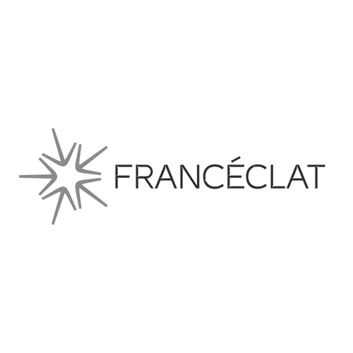 FRANCECLAT LMF.png