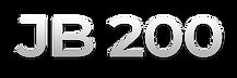 JB 200 SILVER.png