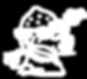 planmarketingCORRIGE-02-01.png