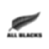 ALL BLACKS LMF.png