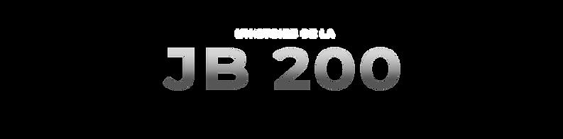 JB 200 LARGE.png