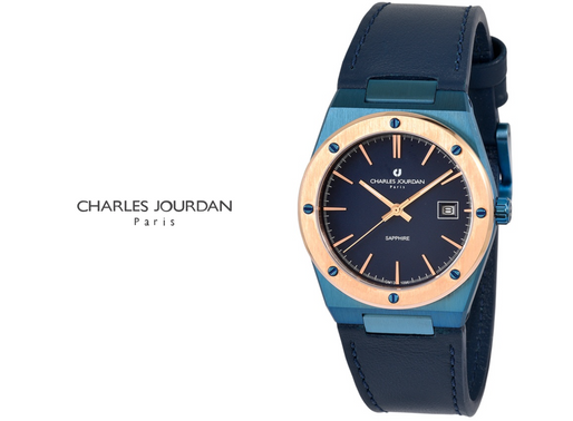 Charles Jourdan : Women's Patron World famous highly wearable style meets timeless design