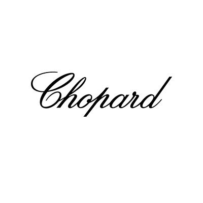 WEMPE-Downloadteaser-400x400px-Chopard.p