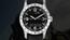 Dodane: Type 23 quartz chronograph.