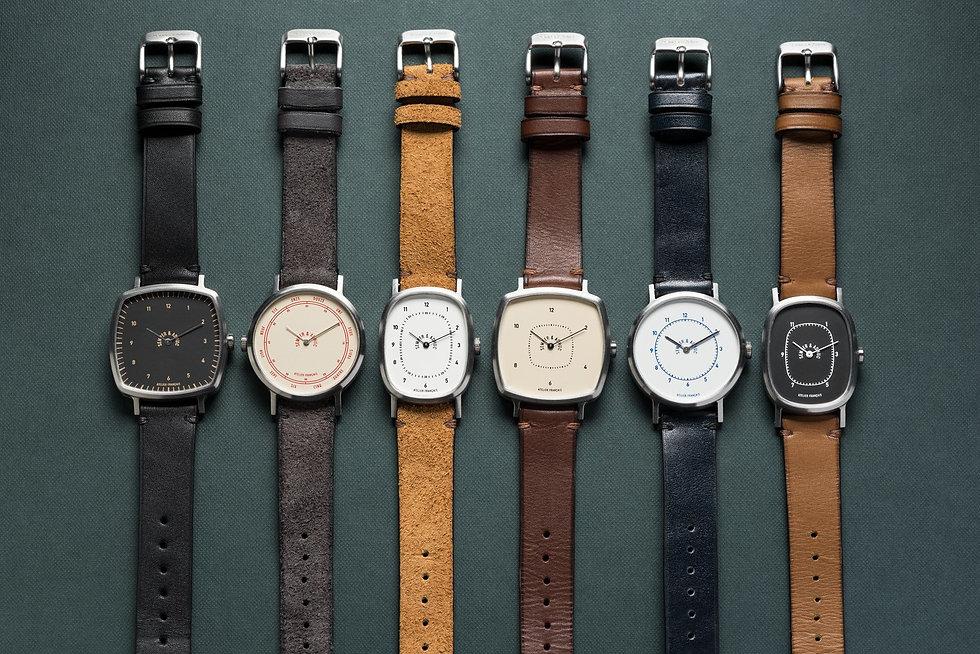 Semper-Adhuc-new-Watches-Vintage-Movemen